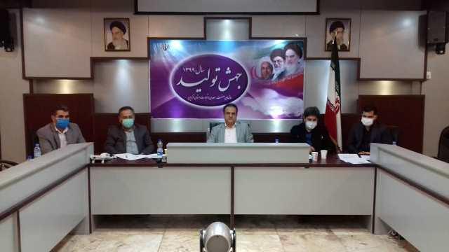 2 هزار و ۳۵۰ تن مرغ گرم در استان قزوین توزیع شد